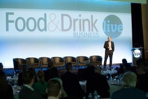 Food & Drink Business Live Forum