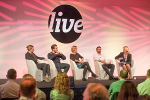 PKN + Food & Drink Business LIVE