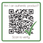demo QR code how wine makers can beat the counterfeiters