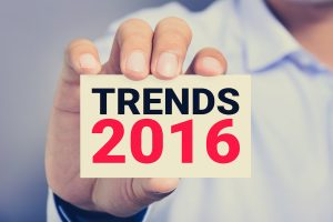 top trends in coding and labelling of 2016