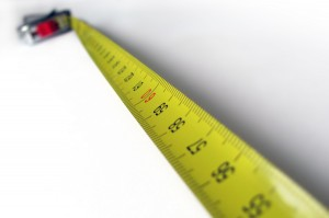12 most important metrics to measure in manufacturing