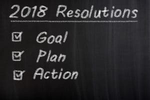 New Year's resolutions every manufacturer should make