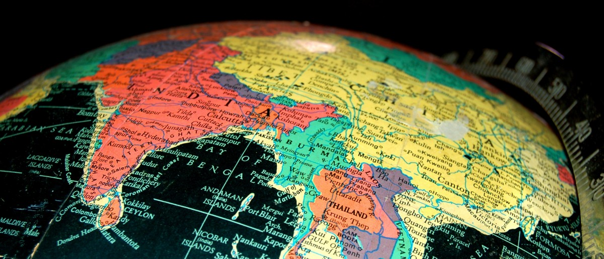 the economic growth of asia As they move up the development ladder, it will also be increasingly important for  south asian economies to establish competitiveness.