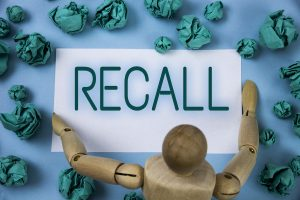 3 ways Australian manufacturers can avoid product recalls