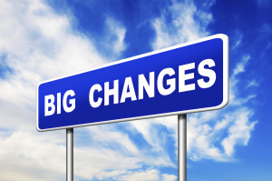 big changes in 2016 for the manufacturing industry