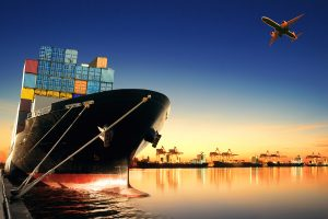 food & beverage export success