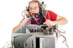 preventative maintenance saves money