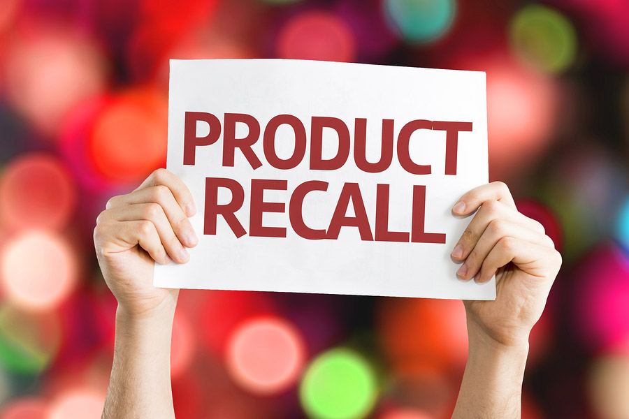 Image result for easter toys recall target