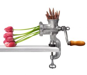 proven food fraud prevention strategies