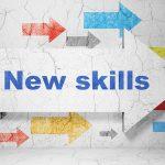 right manufacturing workforce skills