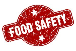 understanding food-safety programs