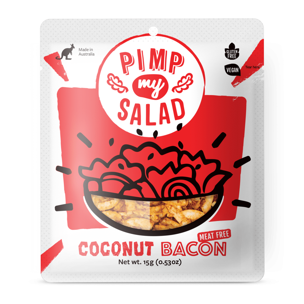 veganism_pimp-my-salad-single-serve-coconut-bacon_extraordinaryfoods