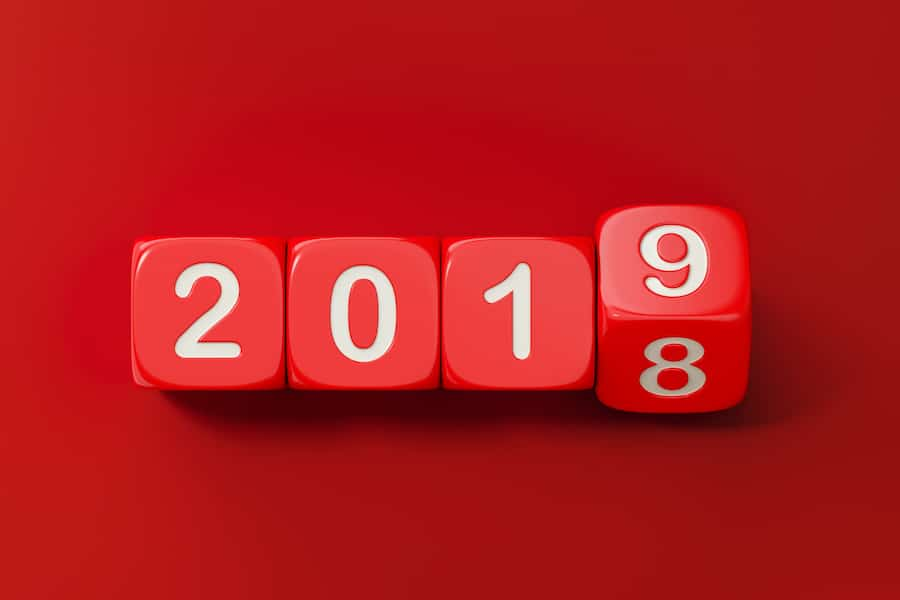 what does 2019 have in store for Australian manufacturers and suppliers